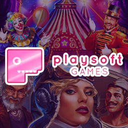 Провайдер Playsoft