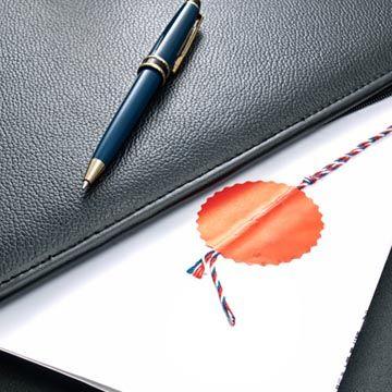Агентский договор интернет-казино рулетка ммс d-2401 паспорт