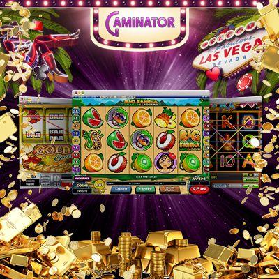 Аренда superomatic casino подключение к онлайн казино играть в игровые автоматы без звука