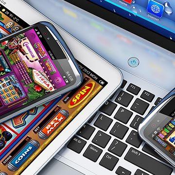 Интернет терминалы казино игровые автоматы комплектующие продажа