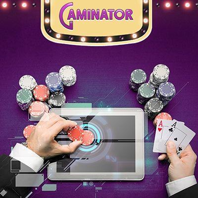 Di pay казино играть игра в карты солитер играть онлайн бесплатно