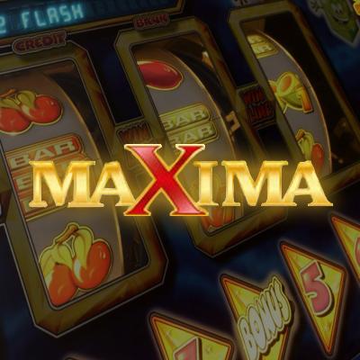 internet-kazino-maxima