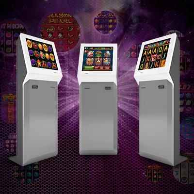 internet-terminali-dlya-internet-kazino
