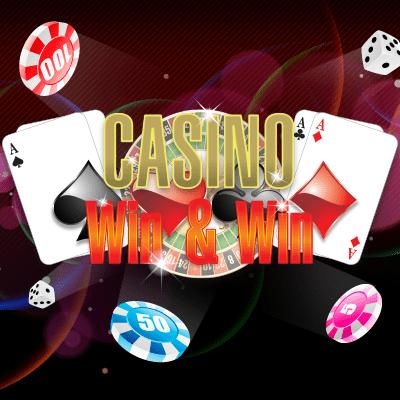 бонус 2020 бездепозитный казино