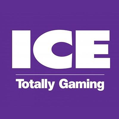 Ice Totally Gaming 2019