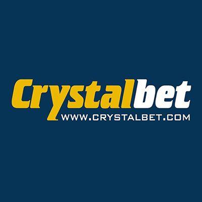 Crystalbet mobile poker