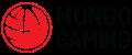 Mondo Gaming LTD