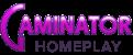 Gaminator Homeplay