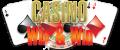 WinWin Casino