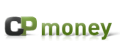 СP-Money