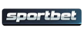 sportbet_15989599100465_image.png