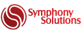 symphony_solutions_16001049896045_image.png