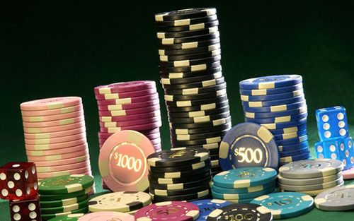 Доход казино бесплатно игры онлайн игровые автоматы