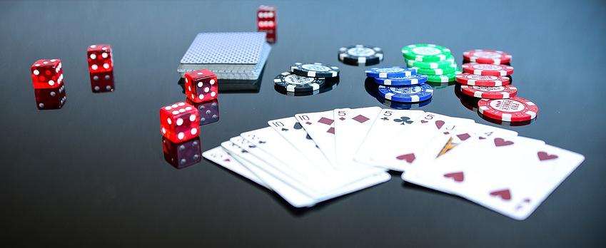 Купить готовое интернет казино