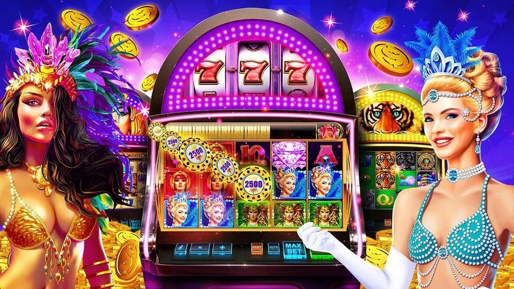 Блог как открыть онлайн казино казино бесплатно братва играть