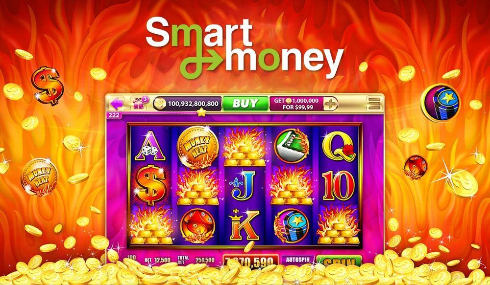 Блог как открыть онлайн казино фильм casino online