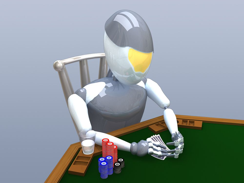 покер заработать онлайн