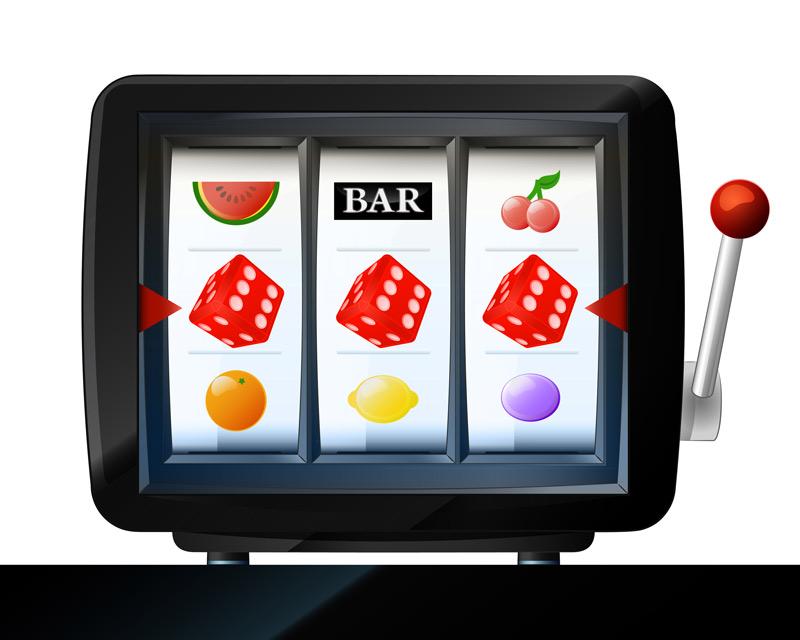 Онлайн казино разрешено играть в казино джекпот онлайн