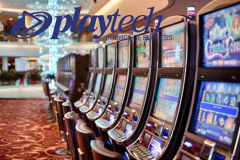 Халява игры на деньги без вложений