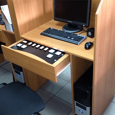 Игровые Автоматы Igt В Наземных Казино