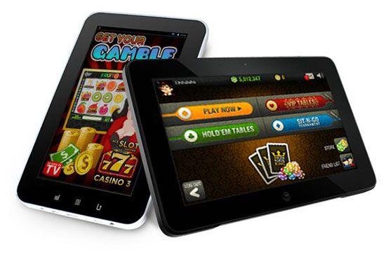 Играть На Автоматах Бесплатно Aztec Gold