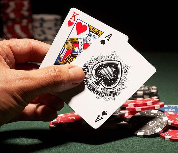 Как создать интернет казино видео скачать бесплатное азартные игры