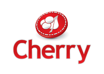 Cherry iGaming Group