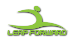 Leap Forward Gaming