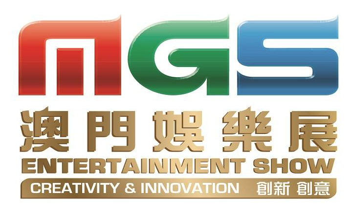 MGS Entertainment