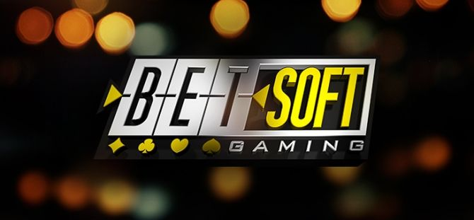 Система BetStore от Betsoft Gaming
