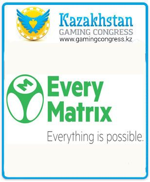 Компания EveryMatrix