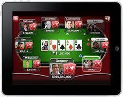 Договора с интернет казино где игровые автоматы в оренбурге