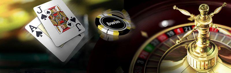 Куплю казино казино клуб батыр набережные челны