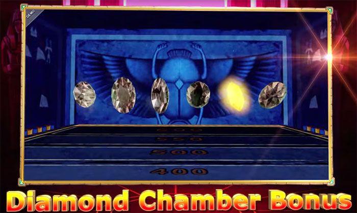 3 Де Игровые Автоматы