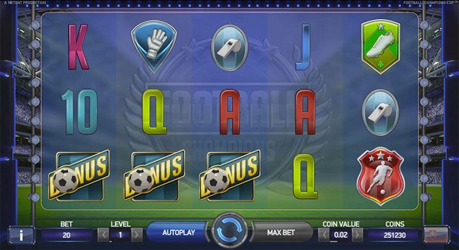 Игровые автоматы оракал виртуальные игровые автоматы sizzling hot