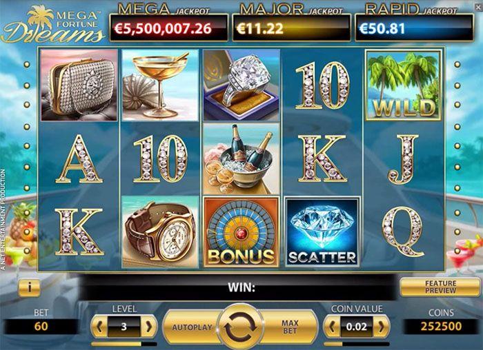 Слоты Игровые Автоматы Играть Бесплатно Игра Гараж