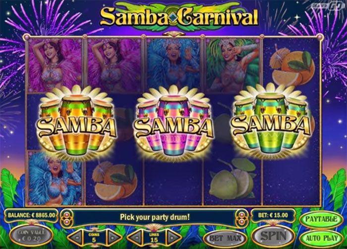 igrovoy-avtomat-samba-carnival-ot-playn-go